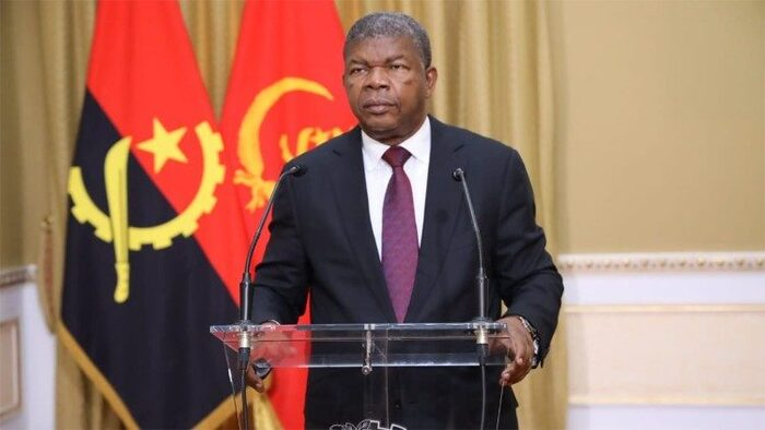 PR fala à Nação na abertura do novo ano parlamentar