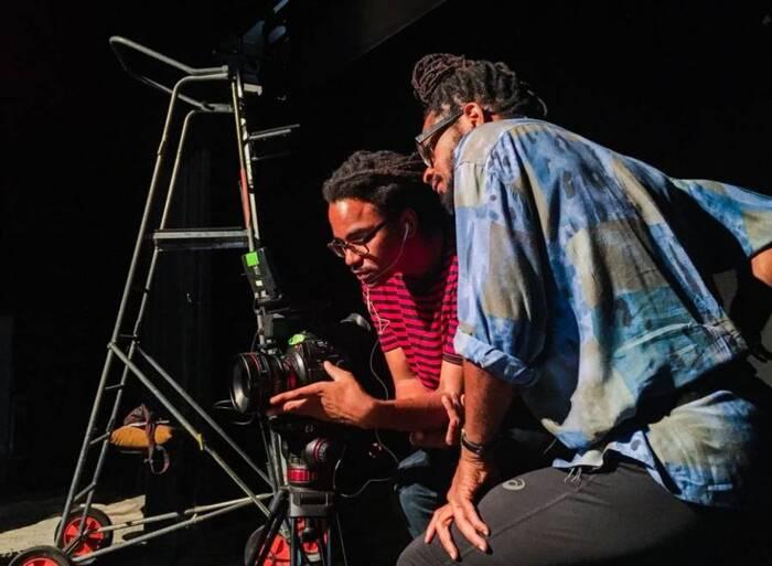 """Unitel premeia vencedores da I edição do """"Angola Move"""""""