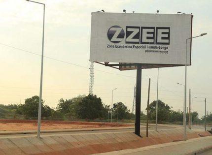 ZEE cria gabinete de apoio ao investidor