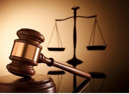 O Juiz de Garantias o guardião dos direitos e liberdades dos arguidos