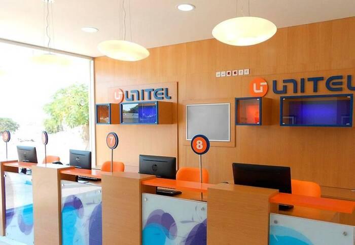 UNITEL investe USD 25 milhões e prepara lançamento do 5G